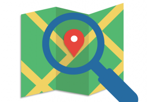 How to Rank Higher on Google Maps in 2019