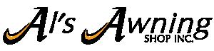 Al's Awning Shop