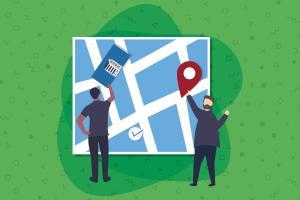 The Basics of Google Maps Marketing