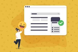 How to Verify a Google My Business Listing