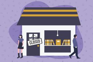Google My Business Updates in Response to COVID-19