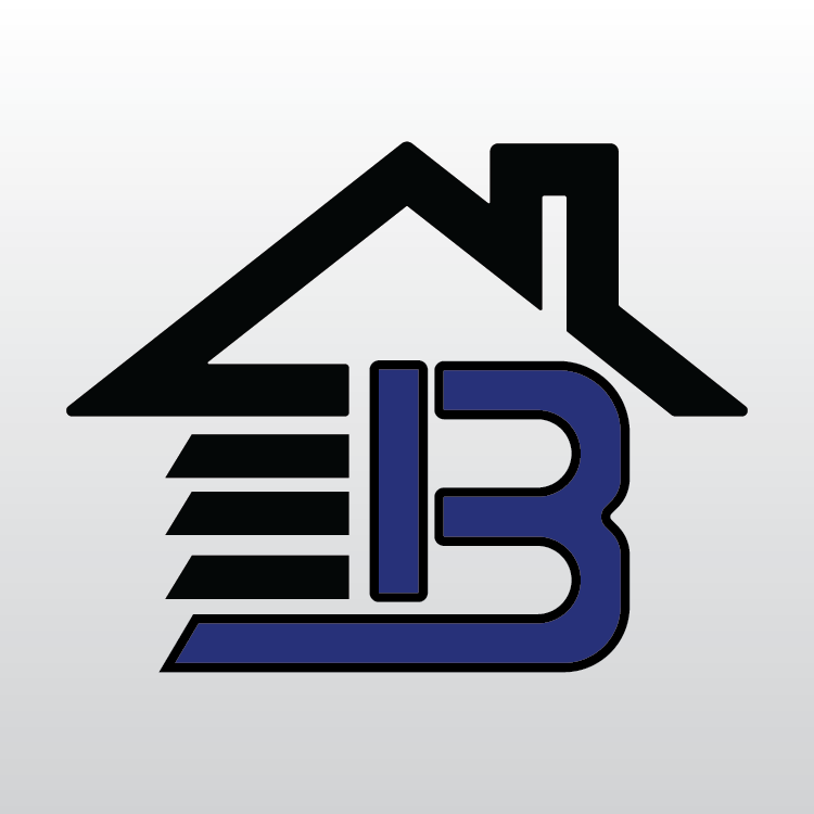 Contractor GMB Management - Buschurs Home Improvement Center