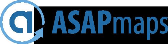 ASAPmaps
