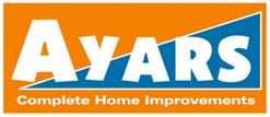 Ayars Logo